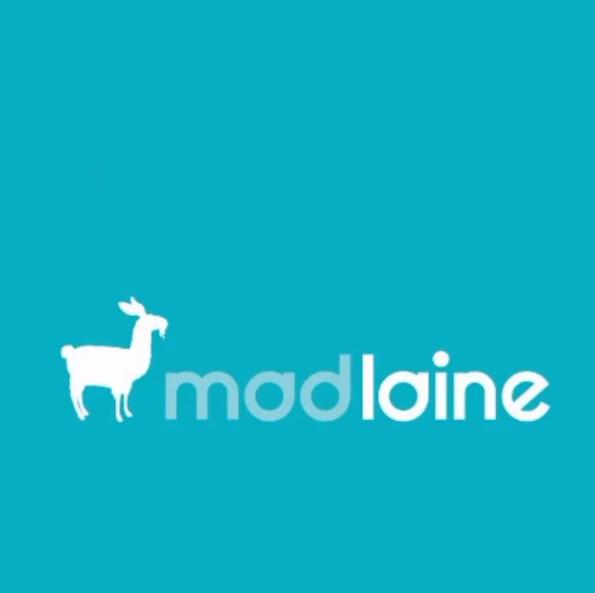 MadLaine, Online Shop, France