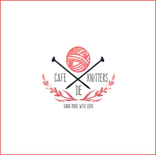 Cafe de Knitters, Hong Kong