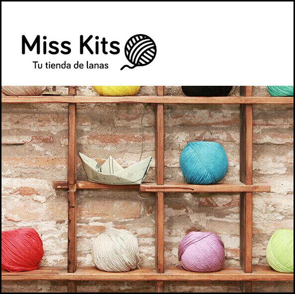 Miss Kits, Barcelona, Spain