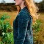 virago sweater2