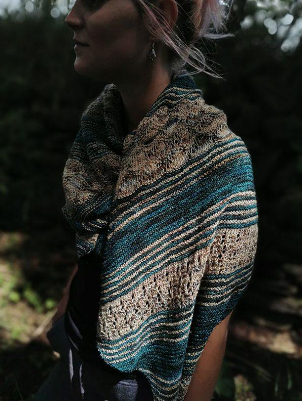 algal_blossoming_shawl