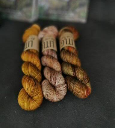 autumn kit