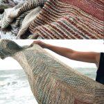 sheburon shawl1