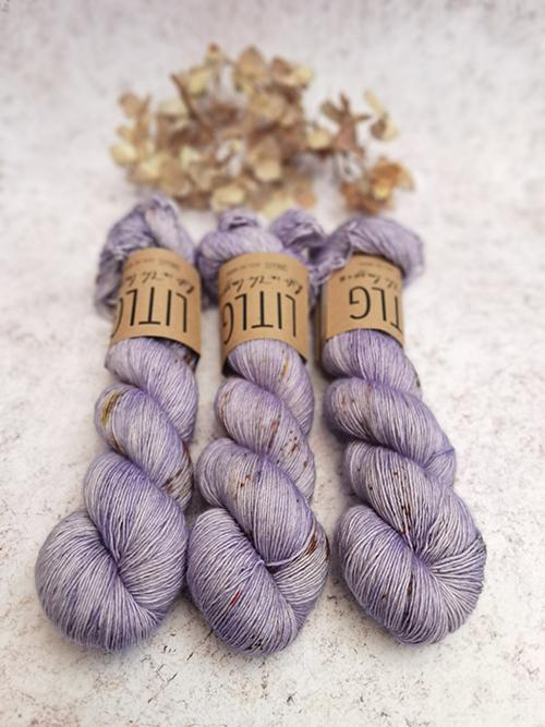 french lavendar2
