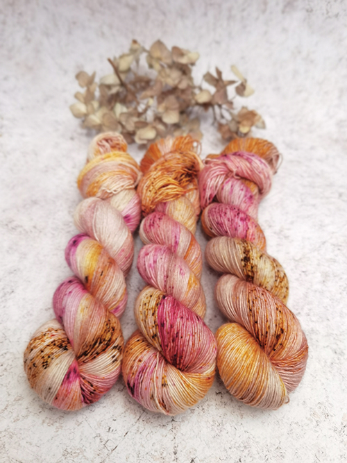 rosegold2