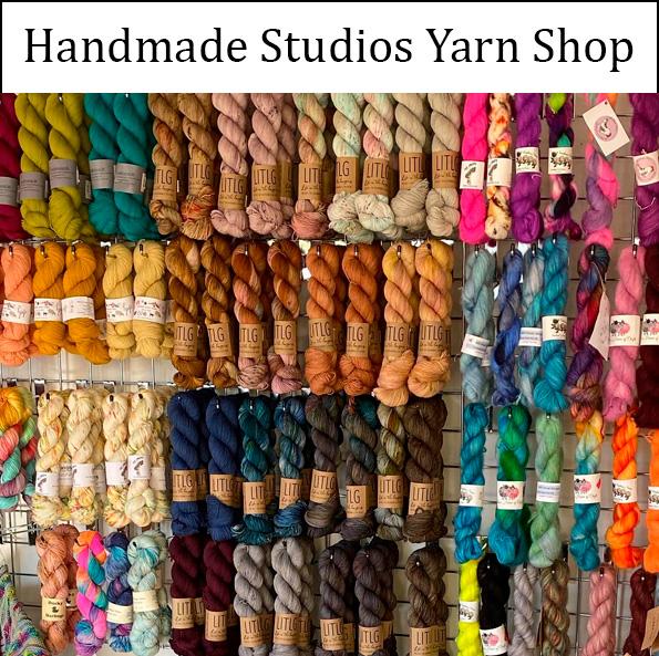 Handmade Studios UK