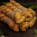 DK Tweed – Flaxen_06