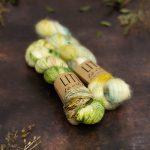Lichen Wrap