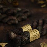 Singles-Sock—Dark-Truffle-(2)—6